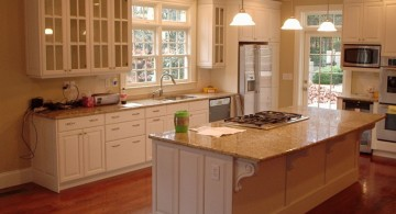 modern in khaki colors ideas for cabinet doors