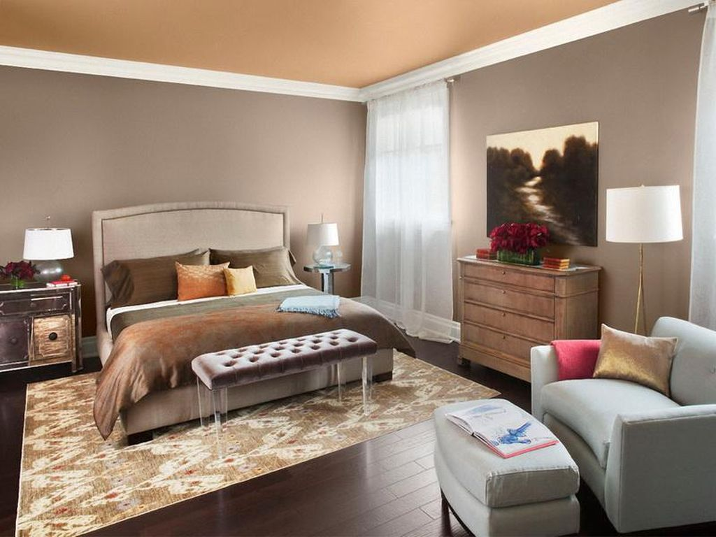 pastel relaxing paint colors for bedrooms