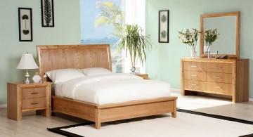 rustic zen bedroom ideas
