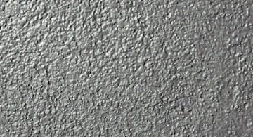 sandstone interior textured wall designs