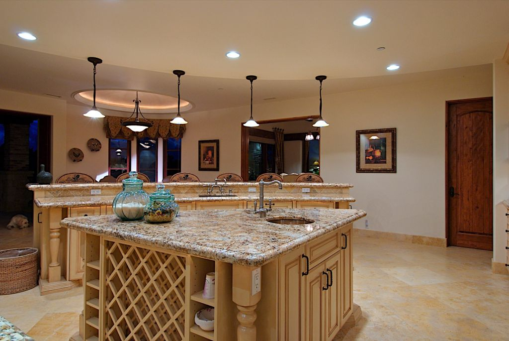 light fixtures over kitchen island mini pendant lights kitchen island for low ceiling 8997