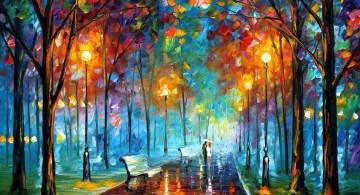 simple painting ideas canvas park lane