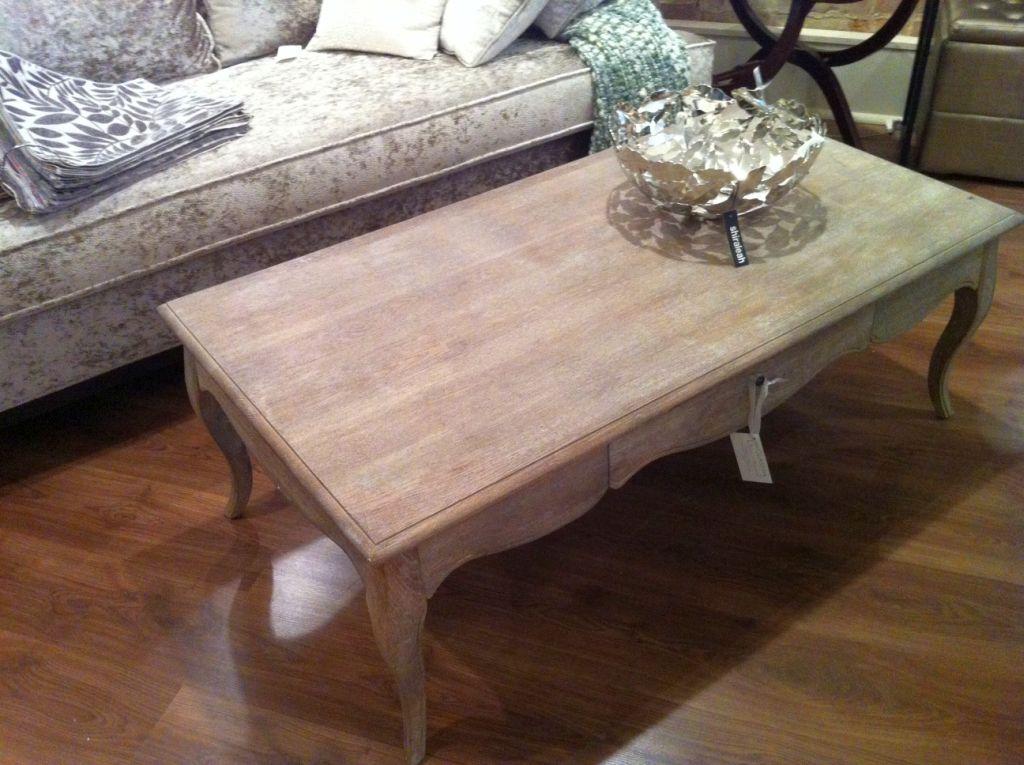 20 fabulous wood coffee table designsgenius Wood Coffee Tables Ideas