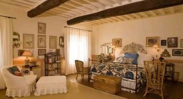 skinny bed frame tuscan style bedroom furniture