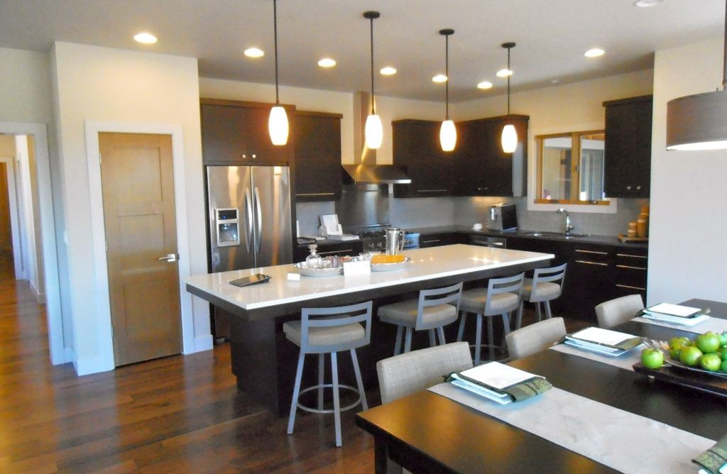 pendant kitchen lights over kitchen island 20 amazing mini pendant lights kitchen island 27368
