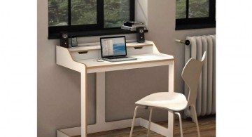 small office plans for small home office