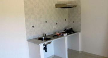 stand alone kitchen sink 11