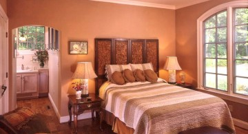 tuscan style bedroom furniture for guest rooms