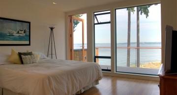 zen bedroom ideas for a beach house