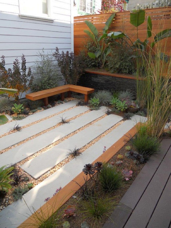 20 Tranquil Japanese Garden Backyard Designs on Backyard Japanese Garden Design Ideas id=38154