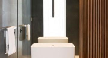 Agalarov Estate toilet