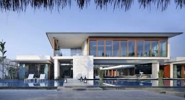 Chenglu Villa house ten