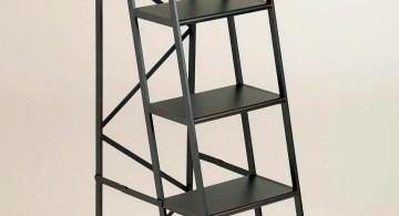 basic Display ladder