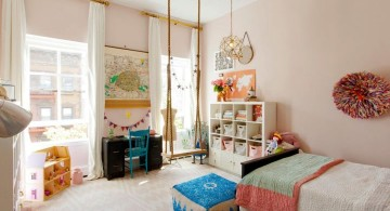 bedroom swings 18