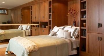 cozymurphy bed unit