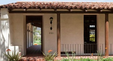 featured-remodeling-adobe-house-03