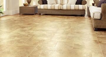 floor tiles for living room small marble tiles