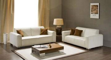 floor tiles for living room wood