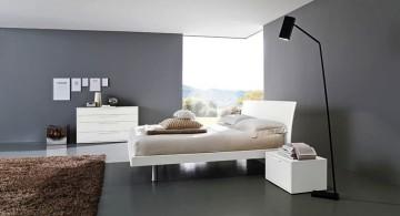 modern Italian furniture maker