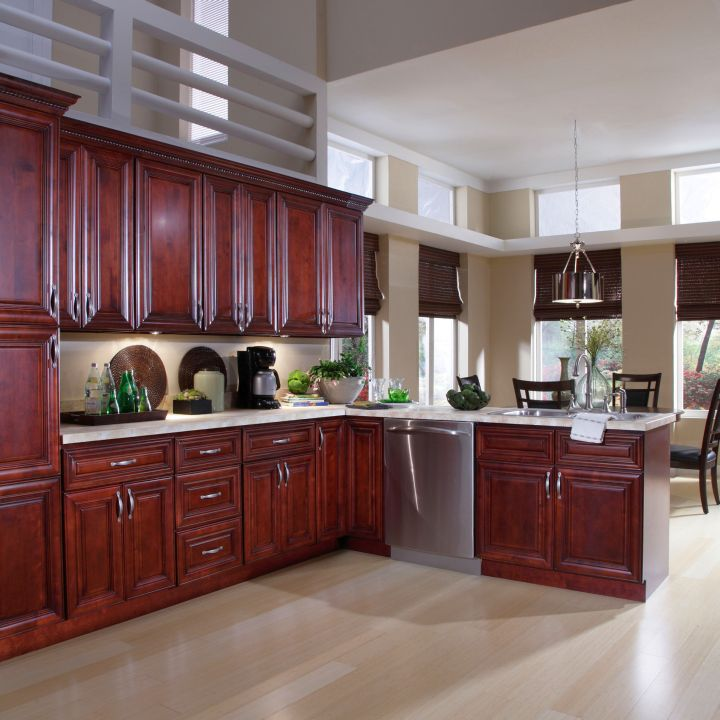 trendy kitchen cabinet colors popular cabinet colors lacquer 6374