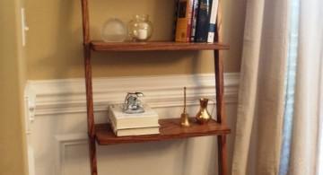 simple Display ladder