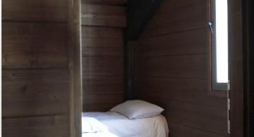 Camelot 2 child bedroom