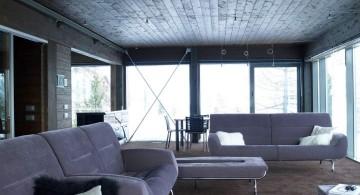 Camelot 2 living room