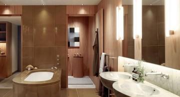 Penthouse NEO bathroom