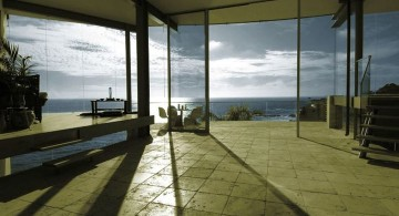 Point Place Residence sea view first floor