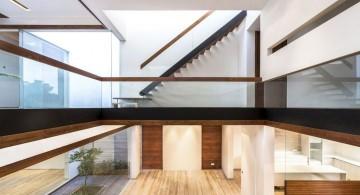 indian modern house interior