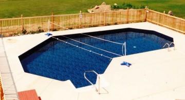 basic lazy l pool designs