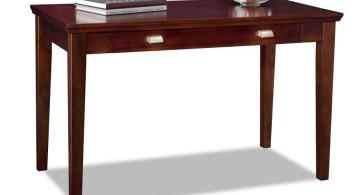 basic minimalist hideaway desk designs