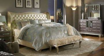 cozy and classy most romantic bedrooms