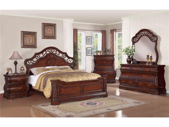 rana furniture bedroom sets 20 warm tuscany bedroom furniture for rustic interior 16928