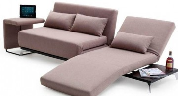 featured image of convertible bed designs