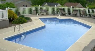 lazy l pool designs 18