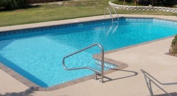 small lazy l pool designs