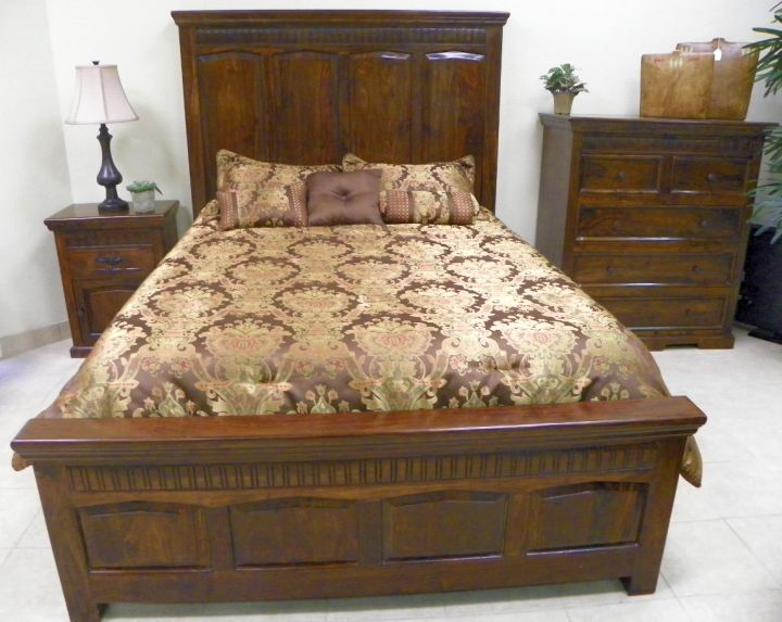 tuscan bedroom furniture 20 warm tuscany bedroom furniture for rustic interior 13619